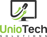 Unio Tech Solutions, Computer Movers
